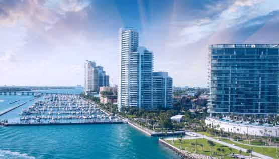 EMA Partners adds an office in Miami