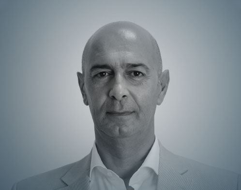 Rui Guedes - Managing Partner