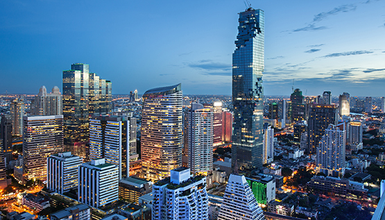 EMA Partners expands presence in Bangkok