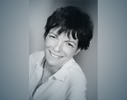 Maryvonne Lorenzen - Consultant and Executive Coach